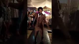 Great Wedding Performance - Mohaalle Vichon Kooch Na karin