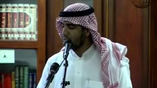 LIVE! Nasheed Rasulullah -  Abu Ali and Abu Muhammad