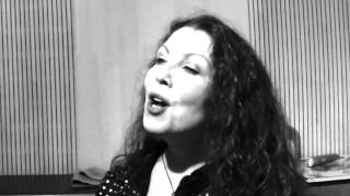 Sweet Mary Ann (Quireboys-Cover) - Fredy Pi. feat. Bina