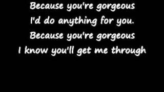 You're Gorgeous - Babybird