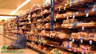 How to Diagnose Gluten Intolerance