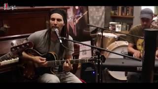 Locomondo - Zimbabwe (Bob Marley) unplugged