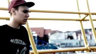 3. WOLUŚ - Kilka ran (feat. DJ Tony, prod. Tdk) OFFICIAL VIDEO