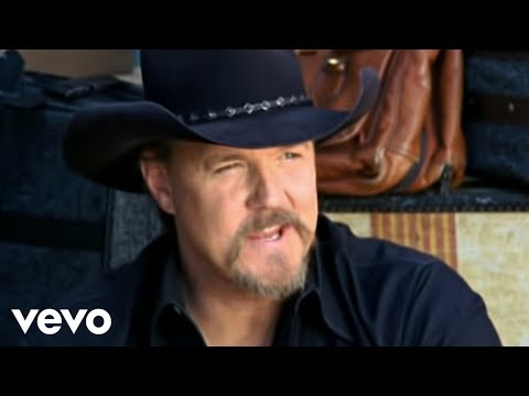trace-adkins-marry-for-money-emimusic