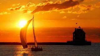 Орлин Горанов - Бялата яхта