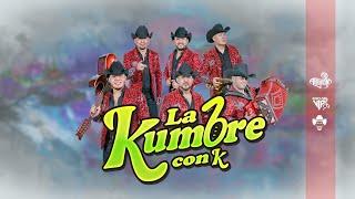 Kumbre Con K - Huapango la Guitarra de Lolo 🎸🤠 2018