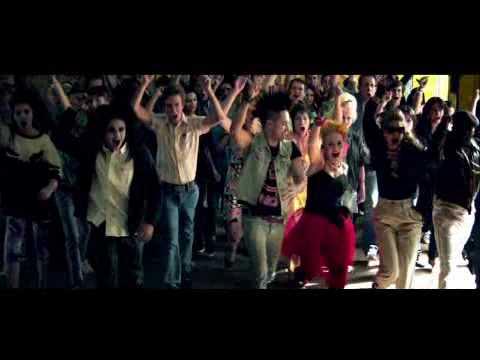 superbus-apprends-moi-clip-officiel-universal-music-france