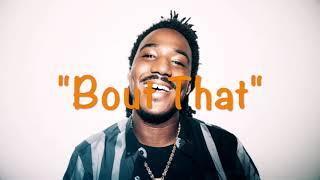 "Mozzy X Sob x Rbe Type Beat - ""Bout That"" (Prod. By @BeatsByHT)"