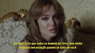 Lana Del Rey - Pretty When You Cry  (Legendado PT-BR)