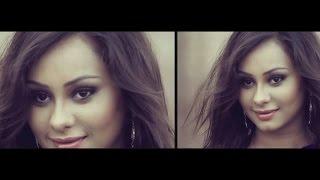 Sajna - Bali Dhillon || Official Video || Panj-aab Records || Latest Punjabi Song 2015 || Full HD