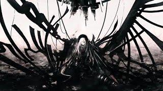 JPB - Defeat The Night - Nightcore - feat. Ashley Apollodor