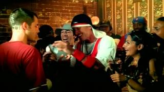 Mark Ronson Ft Ghostface Killah, Nate Dogg - Ooh Wee