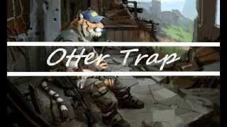 Maroon 5 - Maps (Vague Trap Remix)