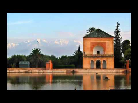 Morocco Trip 2013