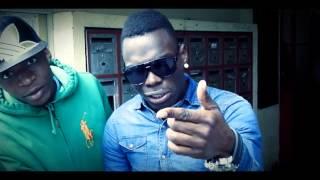 EDSONG ft DEEDZ B- Filho do ghetto (Key money) HOME VIDEO