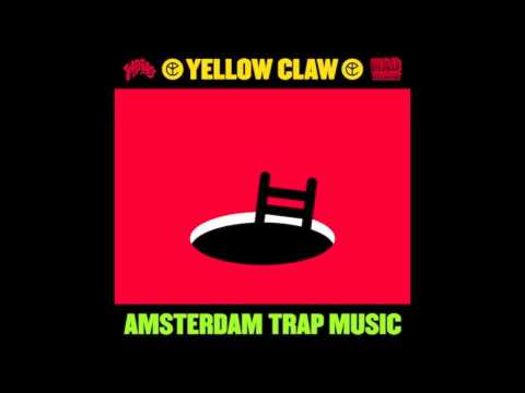 yellow-claw-kaolo-maddecent