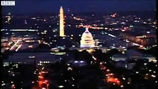 Archive  Tom Clancy on prophetic 9 11 plot