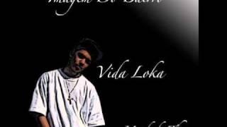 Puto G, Xixo & Vida Loka (Poluição Sonora) - Abuso Policial