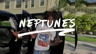 "[SOLD] Glokknine ""Neptunes"" Type Beat 2018|KIddFreddo"