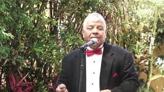 Sonora de Oro - Amor de Cabaret Video Oficial