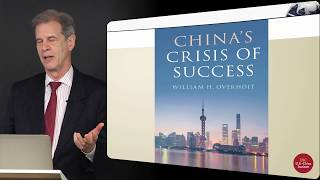China: Crisis of Success