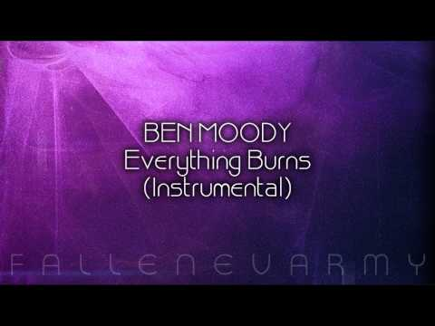 ben-moody-everything-burns-instrumental-by-seven-up-fallenevarmy
