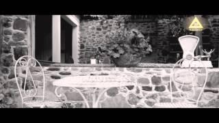David Franciosa   Parla più piano Official video 2013