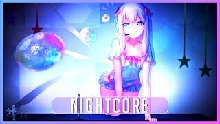 Nightcore - Lifetime (Cloud Seven Radio Edit) [G4bby ft. BazzBoyz]