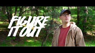 "Figure It Out - ""Silence Isn't Golden"" (Official Music Video) | BVTV Music"