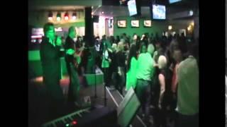 UB40 - Maybe Tomorrow - by 2B40 live in Basingstoke