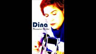 Pássaro Doido - Dina [1980]