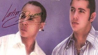 Mi Amor Es Para Ti - Latin Dreams ®