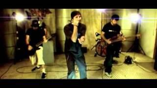 maNga - Libido (Demo)
