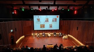 Les success stories de l'industrie marocaine présentées à l'Expo Dubai 2020