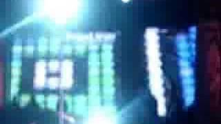 pixl live psychogarden 2008
