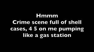 Hmmm (Part 2) Lyrics