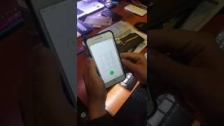 Reparar / cambiar imei iPhone 4, 5, 6, 6+, 7 width=