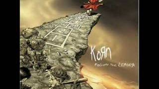 Korn ft. Ice Cube - Children of the Korn