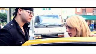 ►Nena Fichu◄ Farruco - (Official Video) + L e t r a