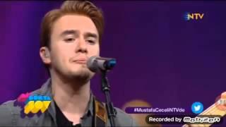 Mustafa Ceceli - Sultanım Bi Dünya Show