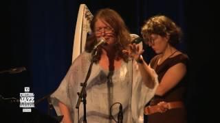 Karen Young -  Festival International de Jazz de Montréal 2016