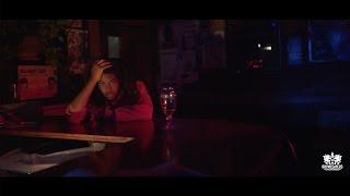 deM atlaS - In The Mud (Official Video)