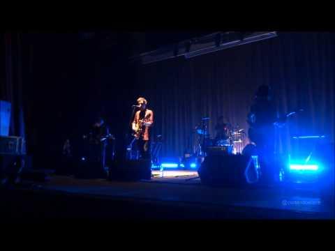 protistas-florecimiento-teatro-cariola-noviembre-2014-cortando-el-aire