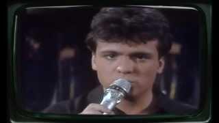 Nino de Angelo - Atemlos 1984