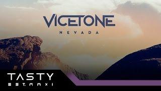 Vicetone - Nevada (feat. Cozi Zuehlsdorff)