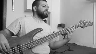 Pollon - bass cover