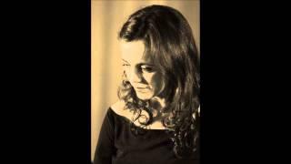 Helena Oliveira - Saudade (Ilha Graciosa) Album EssênciasAcores