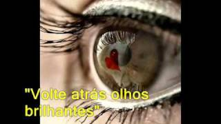 Bonnie Tyler   Total Eclipse Of The Heart  Tradução