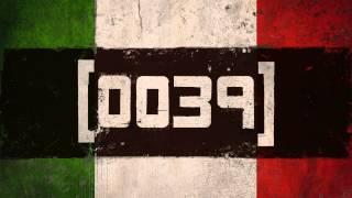 [0039] - L'italiano (Toto Cutugno cover)