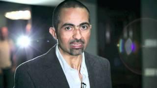 ابدأ مع Google: حسين الشيخ - Proseed LTD